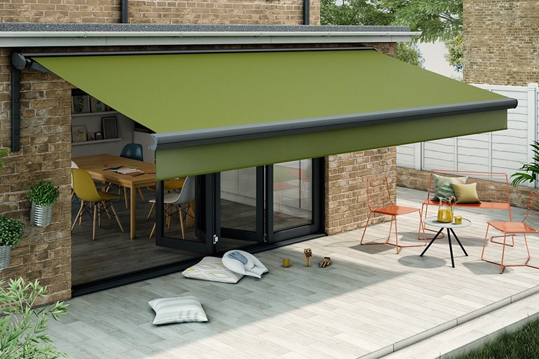 awnings - House 1.jpg