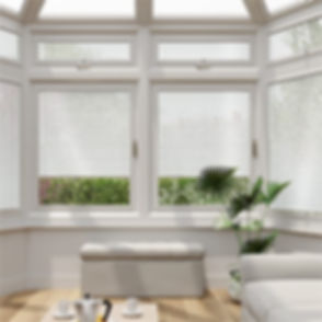gloss-white-41-perfect-fit-venetians-25-