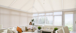 conservatory-vertical-blinds.jpg