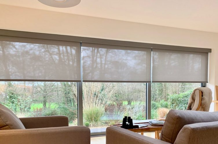 Amazon-Alexa-Motorised-Electric-Blinds-F