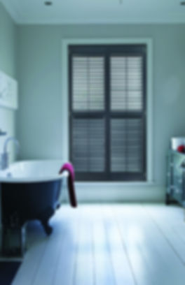 Sutters - Bathroom Grey.jpg