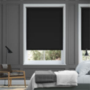 sevilla-simply-black-26-roller-blind-1.j