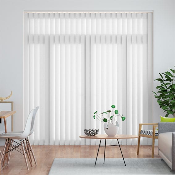 welwyn-white-26-vertical-blind-1.jpg