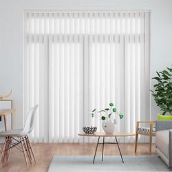 welwyn-white-26-vertical-blind-1.jpg