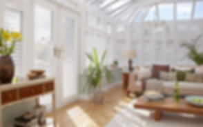 conservatory_shutters_gallery1-min.jpg