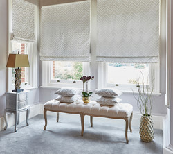 Apache-Oyster-Roman-Blinds-from-SLX-1.jp