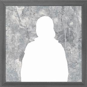 Becca1ohne Hintergrund grauer Rahmen2.jp