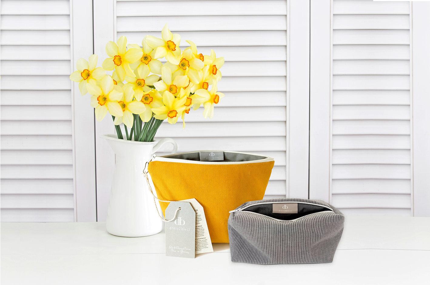 Spring Sale 21d.jpg