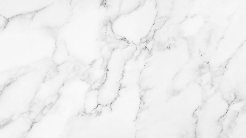 white-marble-texture-background.jpg