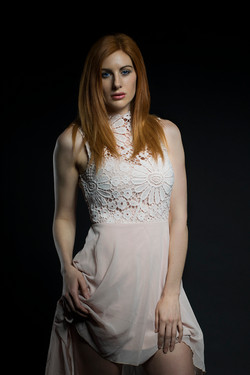 Shelley Louise