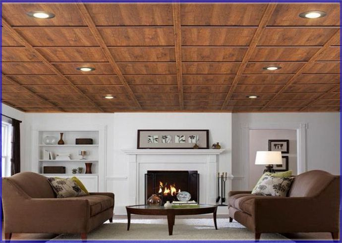Ceiling Contractor | Safe Ceiling Inc