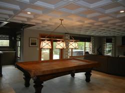 contemporary-basement-ceiling.jpg