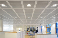 Suspended-Ceiling-Office.jpg