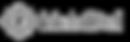 logo%20Mobidel_edited.png