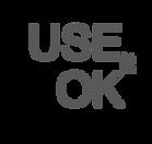 useitok, тестирование сайта, приложений, мобильных приложенийpng