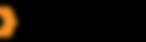 useitok, тестирование сайта, приложений, мобильных приложений