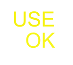 тестирование сайта useitok