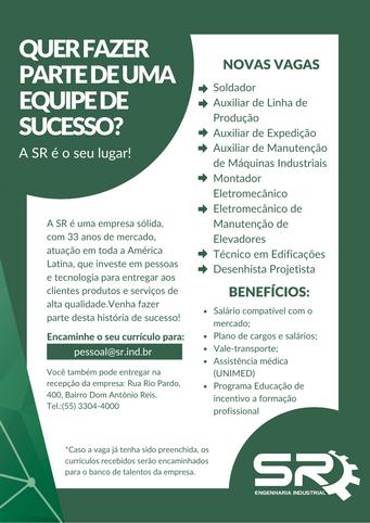 cartaz vagas.png