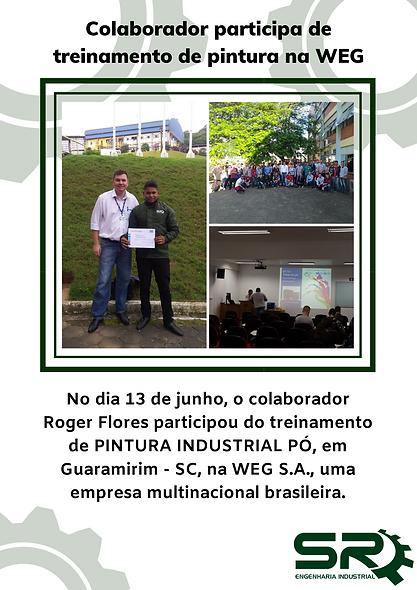 Treinamento_WEG.png