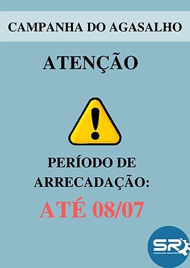 PRORROGAÇÃO CARTAZ.png