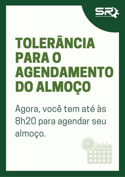 TOLERÂNCIA_ALMOÇO.jpg