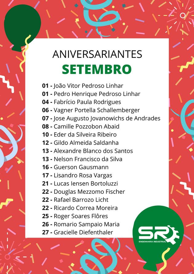 ANIVERSÁRIO SR (2).png