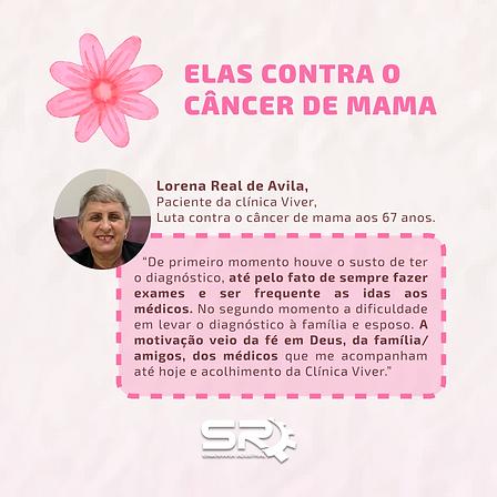 Elas-contra-o-cancer-03.png