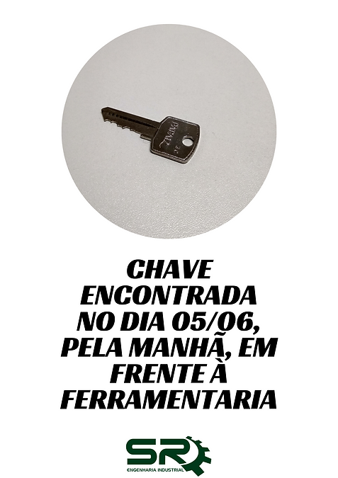 Aviso chave.png