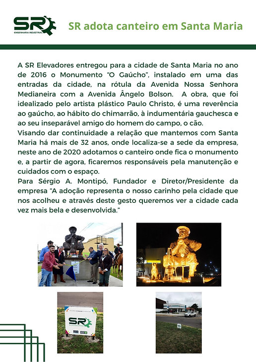 _MODELOS RECADOS SR (11) (1).jpg