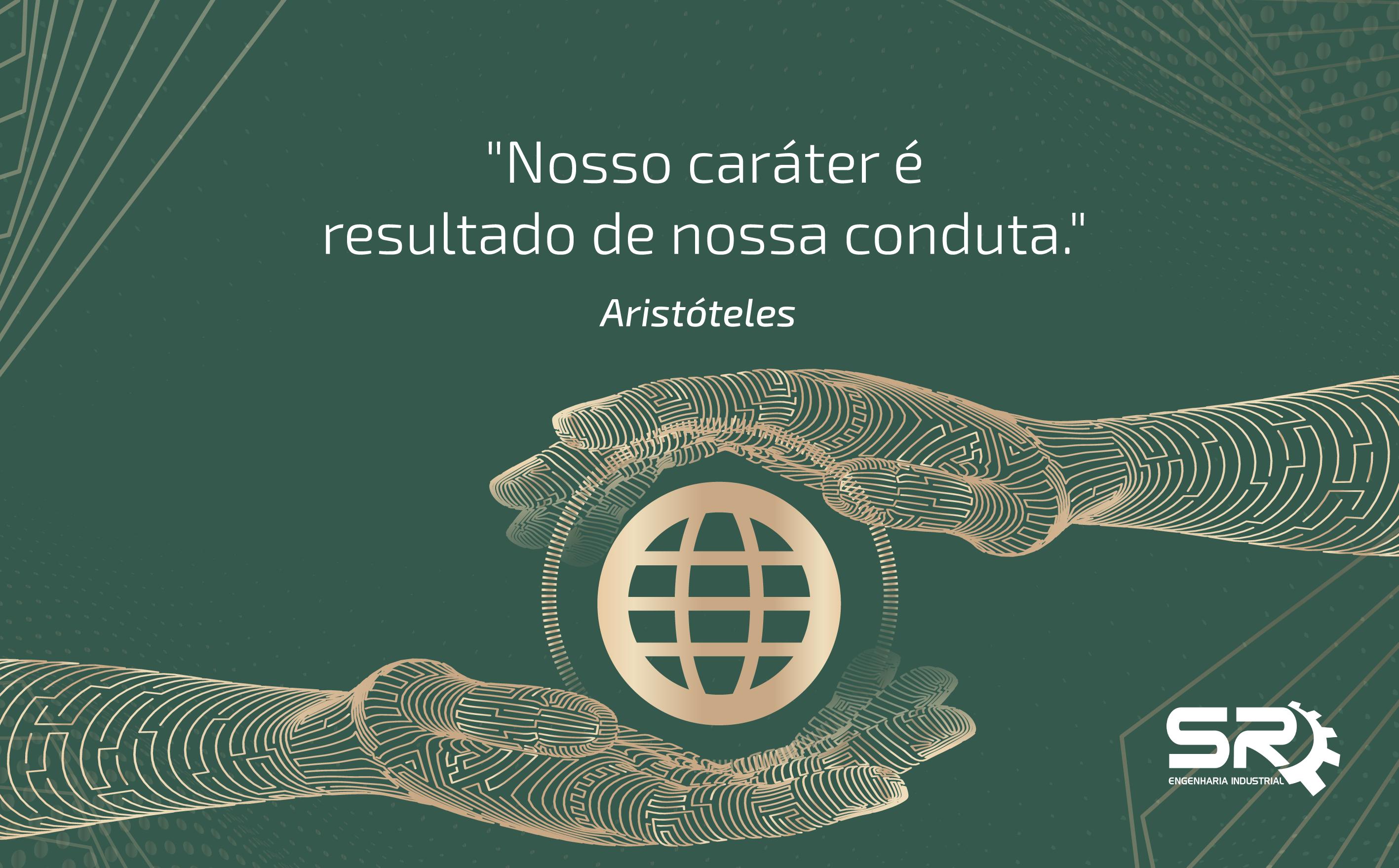 CARTAO_SR_[Recuperado]-120