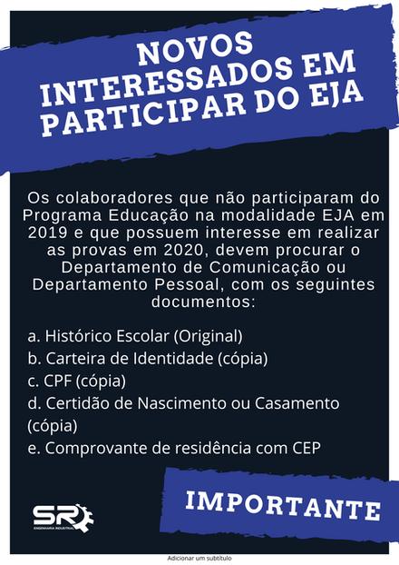PROGRAMA_EDUCAÇÃO_SR_.png