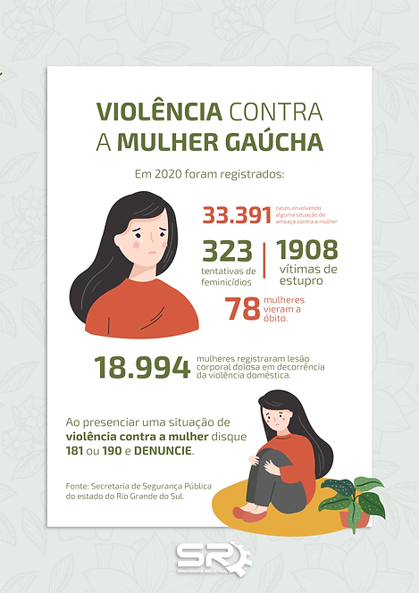 infográfico-42.png