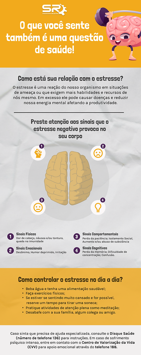 Dia_do_combate_ao_stress.png