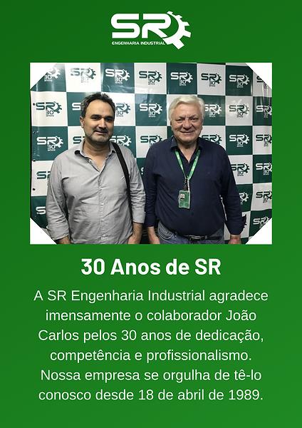 30 Anos de SR.png