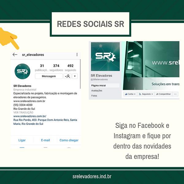 Redes sociais SR [postar].png