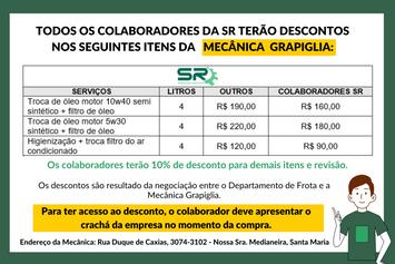 CONVÊNIO MECÂNICA GRAPIGLIA E SR.png