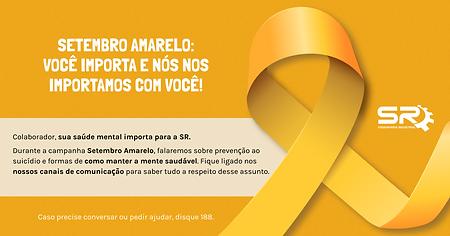 Setembro_Amarelo_-_CARTAZ_01.png