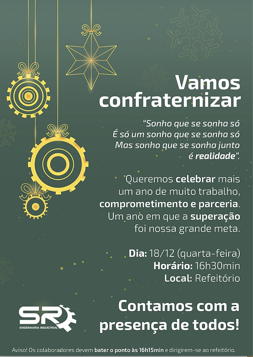 Captura_de_Tela_2019-12-13_às_18.32.20.p