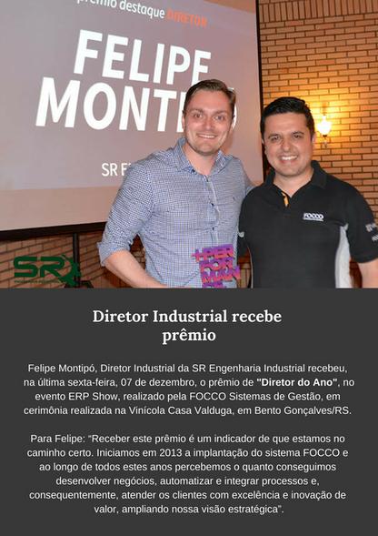 Diretor_Industrial_recebe_prêmio_(1).png
