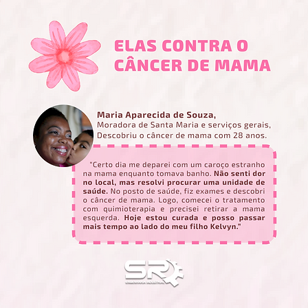 Elas-contra-o-cancer-02.png