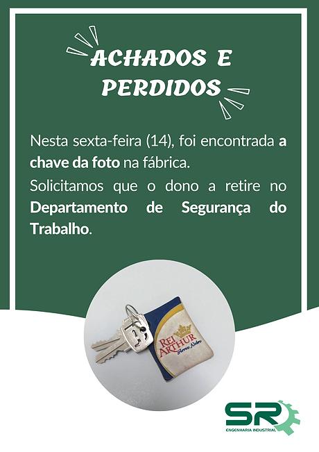 Achados&Perdidos (1).png