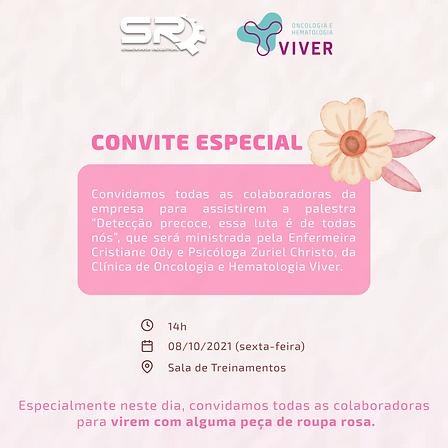 Convite-palestra.png