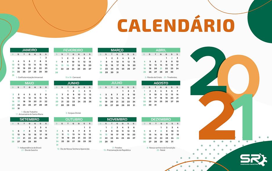 calendario-01.png