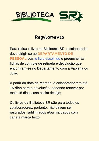 BIBLIOTECA (1).png