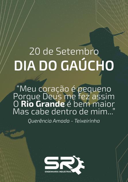 dia_do_gaucho-24.png