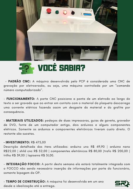 curiosidades_máquina.png