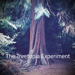 The Treetopia Experiment