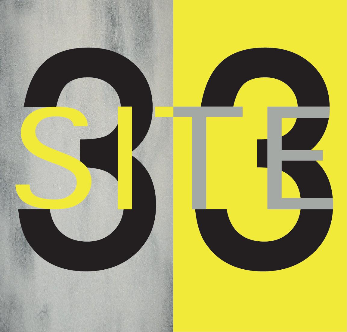 Site33 logo #3