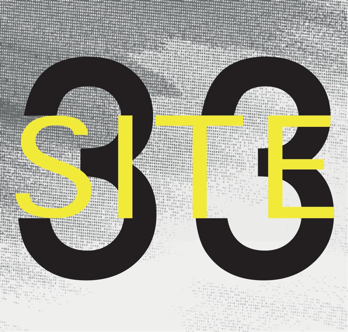 Site33 logo #6