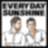 Everyday Sunshine - party, wedding, function live band